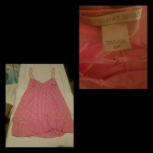 Victoria's Secret Intimates & Sleepwear - Victoria's Secret Nightgown ☆small☆